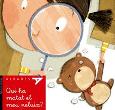 ana zurita ilustracion infantil